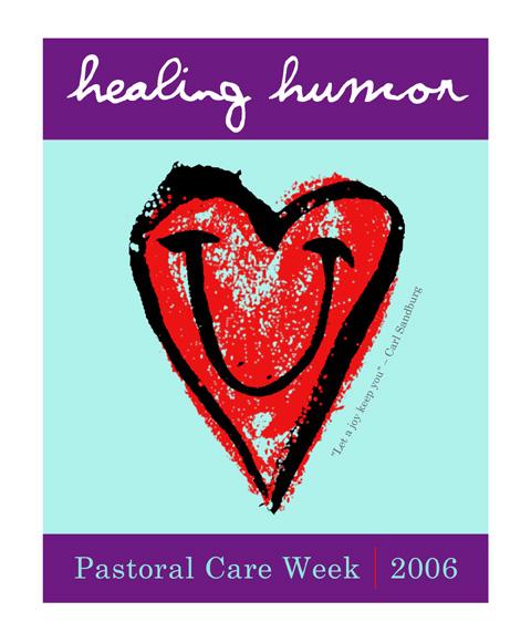 2006 Pastoral Care Week