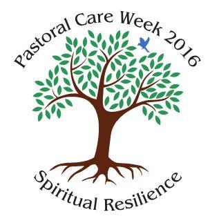 2016-Pastoral Care Week