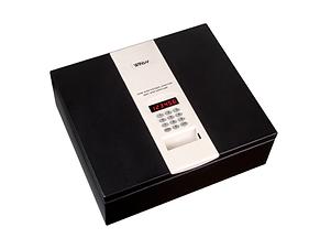 금고-WS-HD1240B.png