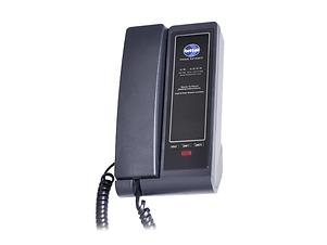 전화기-욕실-VHP66.png