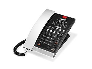 전화기-BOH-S-2210IP.png