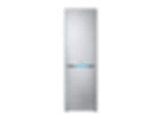 빌트인-냉장고-RB33J8797S4.png