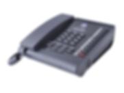전화기-객실-VHP67.png