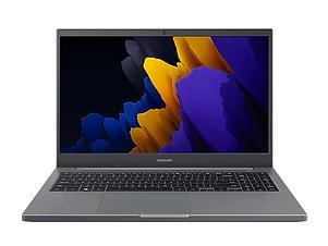030-노트북-노트북Plus2-NT551XDA-KR58G-이미지.png