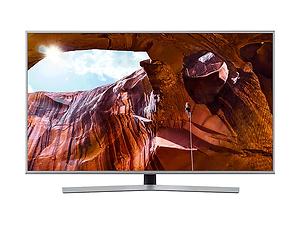 TV-UHD-UN65RU7400FXKR.png