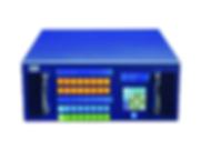 영상장비-제어-SpyderX20-0808.png