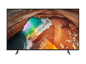 TV-QLED4K-QN55Q60RAFXKR.png