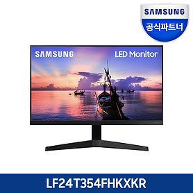 LF24T354FHKXKR_thumb02.jpg