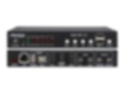 영상제어-VLX-TC1-C.png