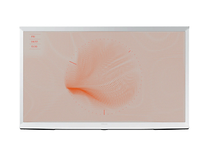 TV-SERIF-QN43LS01RAFXKR.png