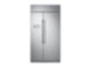 빌트인-냉장고-BRS665040SR.png