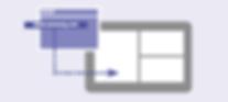 매직인포-서버-기능 (4).png
