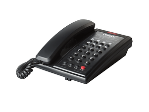 전화기-객실-CH-928A.png