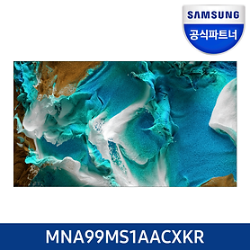 050-TV-MicroLED-MNA99MS1AACXKR-썸네일.png