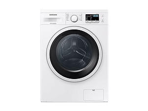060-빌트인-세탁기-WW90T3100KW.png