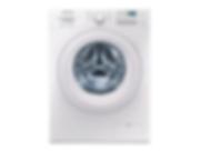 빌트인-세탁기-WW90J3100KW.png
