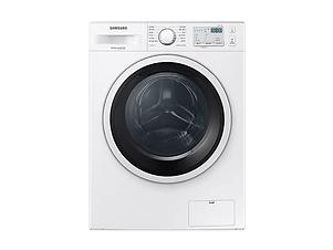 060-빌트인-세탁기-WD80R3320KW.png