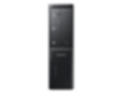 데스크탑-DB400S8A-(1).png