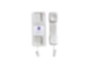 전화기-욕실-VHP41T-5.png