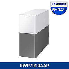 RWP71210AAP_thumb_02.jpg