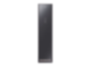 에어드레서-DF60R8300DG.png