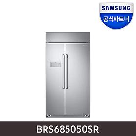 060-빌트인가전-빌트인-냉장고-BRS685050SR-썸네일.png