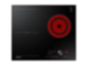 빌트인-인덕션-NZ63R5301CK.png