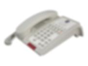 전화기-객실-VHP48.png