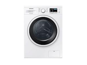 060-생활가전-세탁기-WW90T3000KW.png