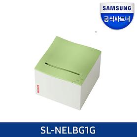 030-프린터-라벨-SL-NELBG1G-썸네일.png