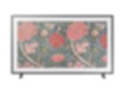TV-FRAME-QN65LS03RAFXKR.png