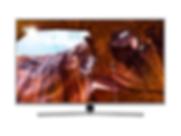 TV-UHD-UN55RU7400FXKR.png