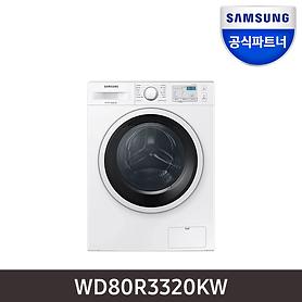 060-빌트인가전-빌트인-세탁기-WD80R3320KW-썸네일.png