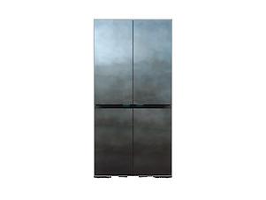 060-셰프컬렉션-냉장고-RF10T9935APS.png