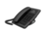 전화기-객실-FG-1088A.png