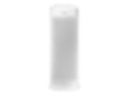 공기청정기-AX50J7100WTD.png