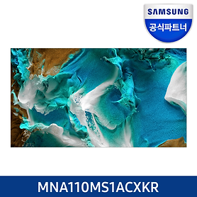 050-TV-MicroLED-MNA110MS1ACXKR-썸네일.png
