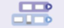 매직인포-서버-기능 (3).png