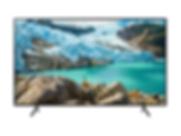 TV-UHD-UN49RU7190FXKR.png