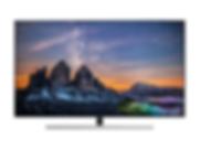 TV-QLED4K-QN65Q80RAFXKR.png