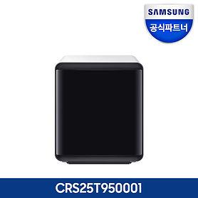 CRS25T950001_thumb02.jpg