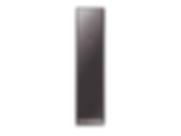 에어드레서-DF60N8500BG.png