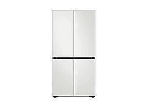 060-비스포크-냉장고-RF61T91R2AP.png