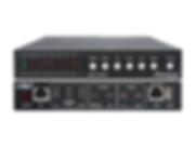 영상제어-IPX-TC2-C.png