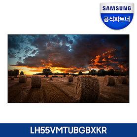 LH55VMTUBGBXKR_thumb_02.jpg