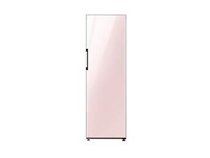 060-비스포크-냉장고-RR39T7695AP.png