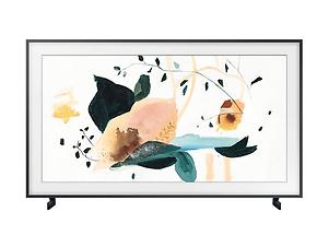 060-tv-frame-KQ50LST03AFXKR.png