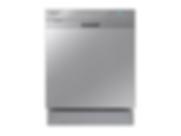 빌트인-식기세척기-DW60J5030US.png