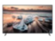 TV-QLED8K-QN75Q950RBFXKR.png