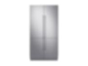 빌트인-냉장고-BRF425220AP.png